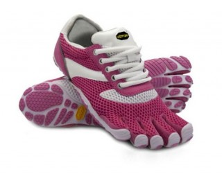 Vibram-FiveFingers-Womens-Speed-Pink-Grey-Shoes