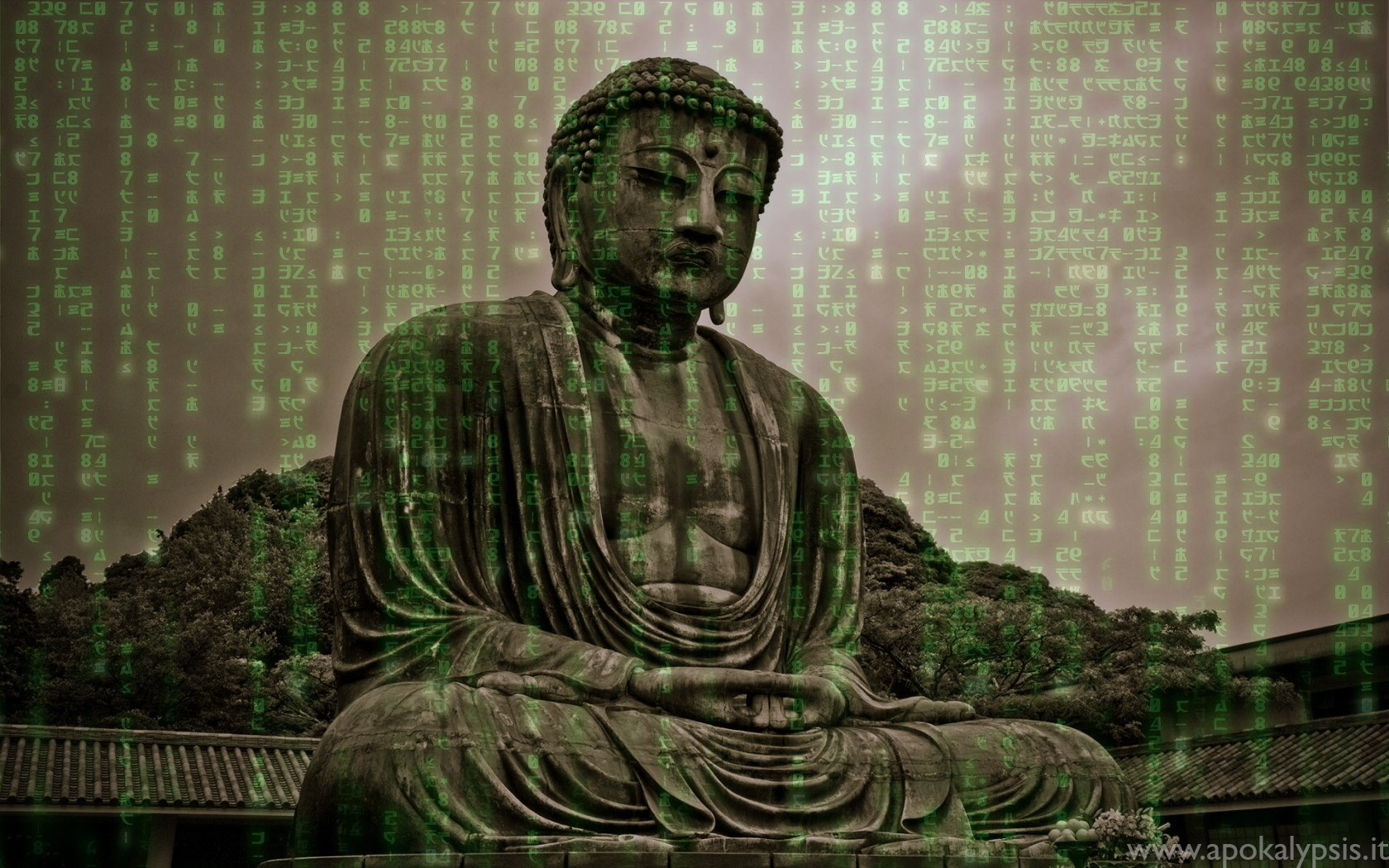 Gautama_matrix
