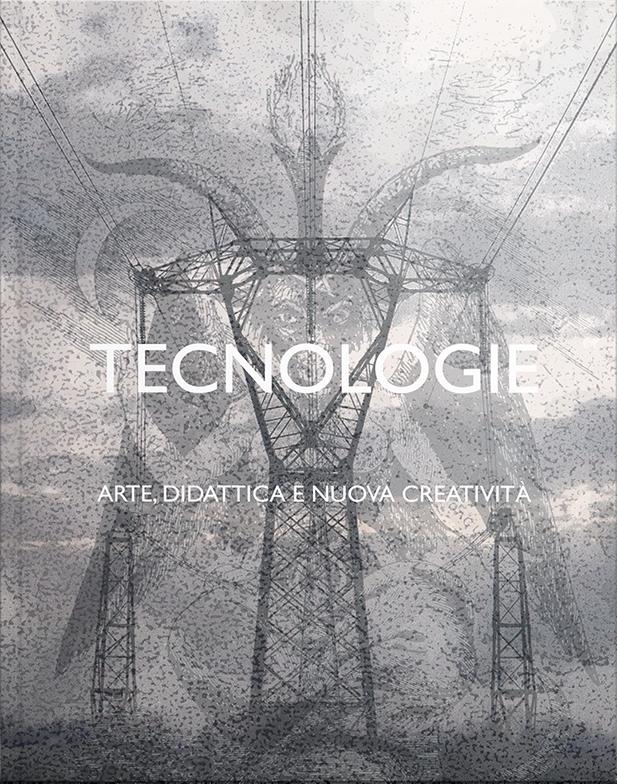 Antonio Cioffi Tecnologie