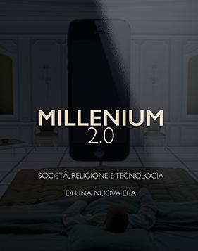 antonio-cioffi-millenium-2